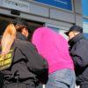 Državljaninu Turske izrečena mjera protjerivanja