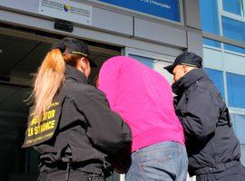 Prijetnja po nacionalnu bezbjednost BiH stavljena pod nadzor