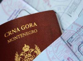 Državljanin Crne Gore protjeran iz Bosne i Hercegovine