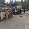 U protekla dva mjeseca iz Bosne i Hercegovine nakon postupka readmisije udaljeno 69 stranih državljana